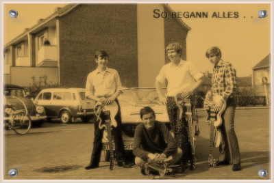 50 Jahre TORPIDS - Songs aus den 60er-Jahren, Auftritte in Hamburg, Cuxhaven, Stade, Buxtehude, Großenwörden, Greven-Boitzenburg, Varel, Wingst, Winsen, Dollern, Harsefeld, Wenzendorf