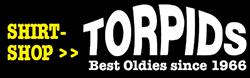 torpidsshirt-shop-250