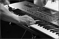 kuehn-keyboard