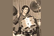 schlichting-1966