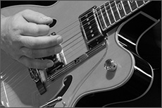 sillus-gitarre