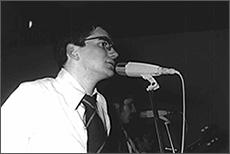 watzulik-1966