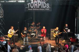 2013 torpids 1000