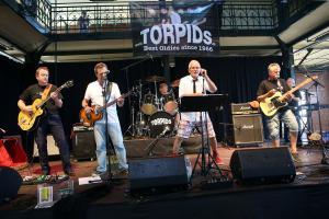 2013 torpids 1060