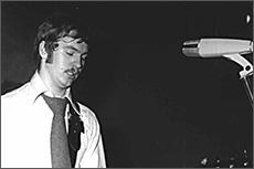 ulrich-1966