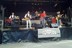torpids 1080